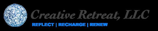 Creative Retreat, LLC